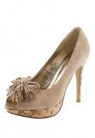 Обувь лабутин