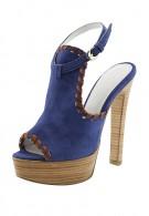 Интернет магазин россия женская обувь