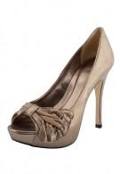Летняя обувь центр обувь