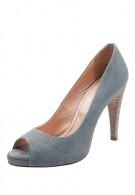 Какие туфли модные весной 2011