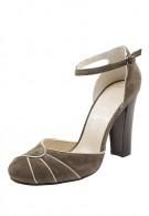 Calipso обувь официальный сайт